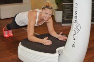 sm-powerplate_1