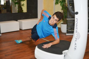 sm-powerplate_2